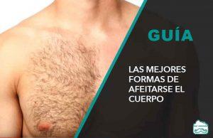 Reviews de depilacion barriga mujer para comprar On-line – Los favoritos