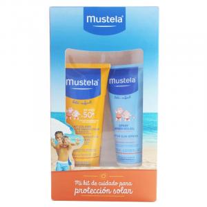 Reviews de mustela crema solar bebe para comprar online