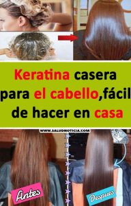 Reviews de mascarillas keratina para cabello para comprar On-line