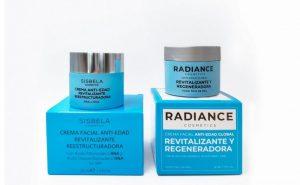 Recopilación de crema regeneradora lidl para comprar On-line