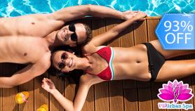 Opiniones de depilacion bikini mujer para comprar on-line