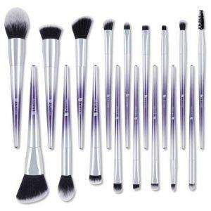 Catálogo de brochas maquillaje EJY cosmética sombra para comprar online