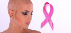 Opiniones de caida de pelo por quimioterapia para comprar on-line