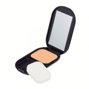 Base de maquillaje compacto disponibles para comprar online – Los más solicitados