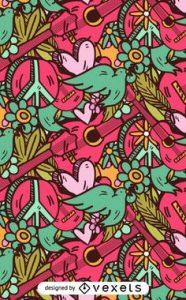 Selección de Pintalabios plastico diseño rosas victoriano para comprar en Internet