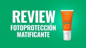 La mejor recopilación de avene cleanance crema solar para comprar
