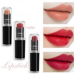 La mejor recopilación de Pintalabios Melocoton Impermeable Perdurable Maquillaje para comprar On-line