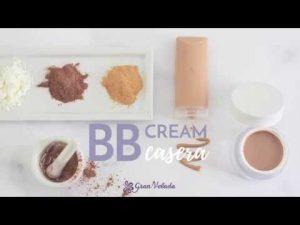 Recopilación de bb cream casera para comprar on-line – El Top 30
