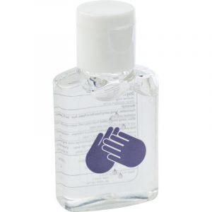 Opiniones de crema de manos personalizadas para comprar Online