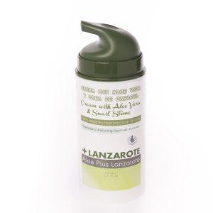 Listado de crema hidratante caracol extra crema para comprar On-line