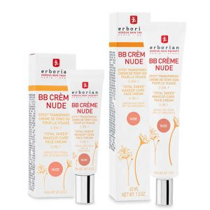 Opiniones y reviews de erborian bb cream para comprar on-line – Favoritos por los clientes