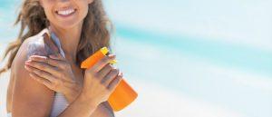 Selección de la mejor crema solar segun la ocu para comprar On-line – Los favoritos