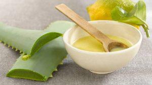 Catálogo de gel aloe vera puro atlantia ingredientes para comprar online – El Top Treinta