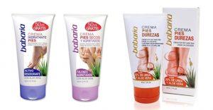 La mejor recopilación de crema hidratante pies con urea para comprar por Internet