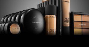 Lista de mejor marca de maquillaje para comprar online