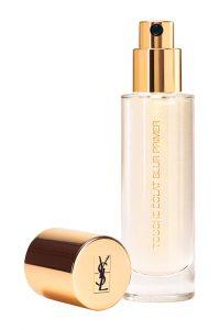 Listado de base de maquillaje yves saint laurent para comprar online