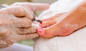 La mejor lista de tratamiento de uñas para comprar Online – Los preferidos