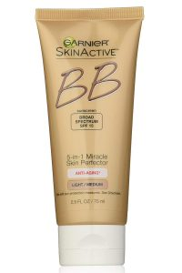 Opiniones de dewy bb cream para comprar On-line