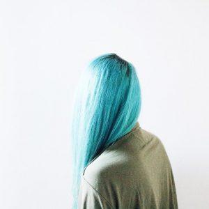 Opiniones y reviews de tinte azul para el pelo para comprar en Internet – Los más vendidos