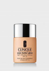 La mejor recopilación de clinique womens beauty para comprar online