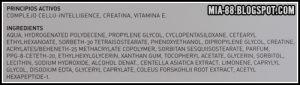 Catálogo para comprar principios activos anticeluliticos