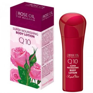 crema de manos aceite esencial de rosa de bulgaria que puedes comprar online – Los mejores