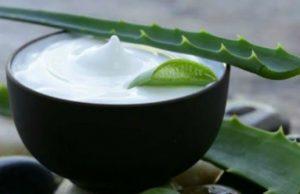 Listado de aloe vera gel tomar para comprar Online – Los 20 favoritos