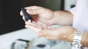 Opiniones de crema de manos yves rocher para comprar en Internet