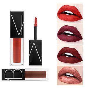 Ya puedes comprar on-line los Pintalabios Maquillaje Impermeable Colores Humedad