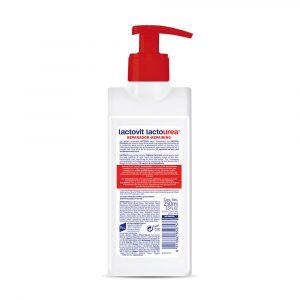 La mejor lista de crema hidratante corporal lactovit para comprar en Internet – Los Treinta más vendidos