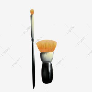 Lista de brochas maquillaje Jamicy madera sombra para comprar en Internet – Los más solicitados