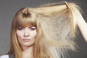 Catálogo de mascarillas para el cabello poroso para comprar online