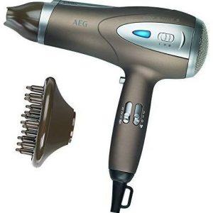 Recopilación de secadores de pelo profesionales los mejores para comprar On-line – Los preferidos por los clientes