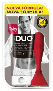 La mejor recopilación de crema depilatoria para zonas intimas hombres para comprar Online – Los Treinta más vendidos