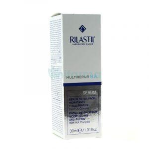 La mejor selección de crema hidratante antioxidante milano shield para comprar Online