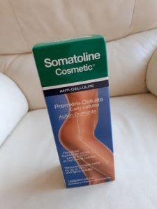 crema anticelulitica somatoline disponibles para comprar online – Los favoritos