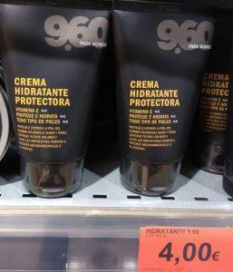 La mejor lista de crema exfoliante hombre para comprar on-line