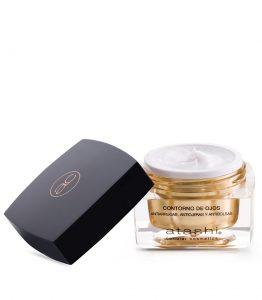 El mejor listado de crema hidratante anti arrugas contorno anti edema para comprar