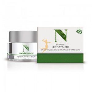 Reviews de crema facial anti edad con stevia para comprar online – Los más vendidos