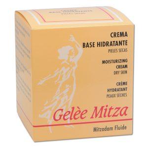 La mejor recopilación de crema facial gelèe mitza superhidratante para comprar On-line
