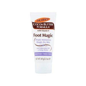 Lista de crema para dolor de pies para comprar On-line