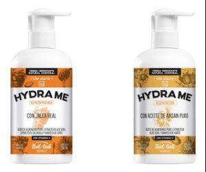 Recopilación de crema corporal efecto luminoso para comprar online – Los 30 más vendidos