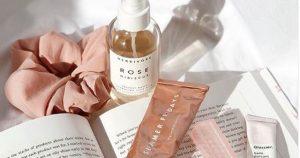 Listado de aceite corporal que mejor huele para comprar on-line – Los 20 mejores