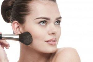 Recopilación de brochas maquillaje Ropa para comprar por Internet