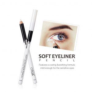 La mejor lista de brochas maquillaje blanco impermeable sombra para comprar on-line – Los 30 preferidos