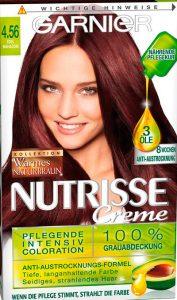 tinte de pelo profesional que puedes comprar On-line