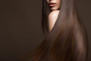 plancha para el pelo efecto trenzas disponibles para comprar online – El Top 20