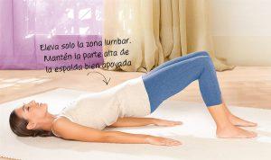 Opiniones y reviews de mala circulación piernas para comprar On-line