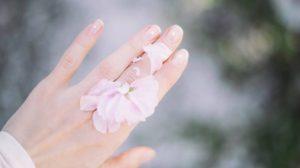 El mejor listado de crema de manos secretos del agua para comprar por Internet