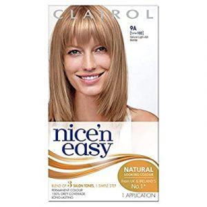 Opiniones y reviews de tinte de pelo natural para comprar en Internet